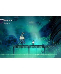 Nintendo, Hollow Knight, Switch, 045496595685