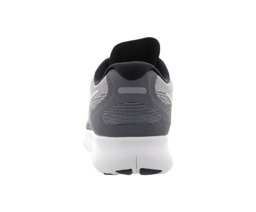 Nike Free Rn 2017 Running Men Shoes Size