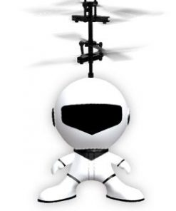 Ifly Robot (Color may vary)