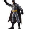 Batman Missions DC Comics Character 6-Inch Batman Figure