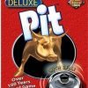 The Pit Game – Deluxe
